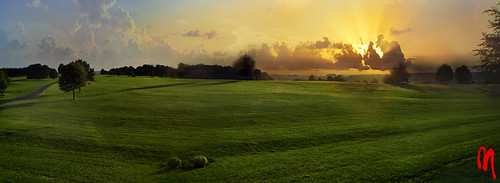 golf austria österreich nikon coolpix f2 f3 d200 f4 autriche burgenland d800 d300 tatzmannsdorf kellerstöckl frankartculinaryyahoode