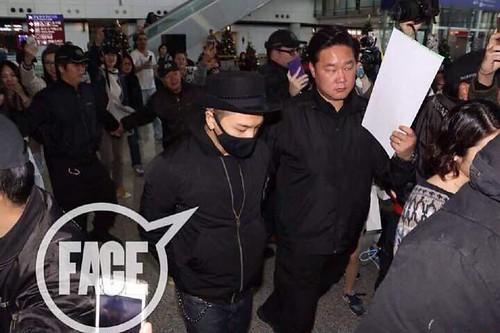 YB-HongKong-arrival-20141214_7