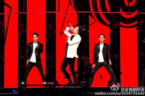 BIGBANG Hunan TV 2015-12-31 (65)