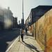 Kirkgate, Leeds by PicarusSlim