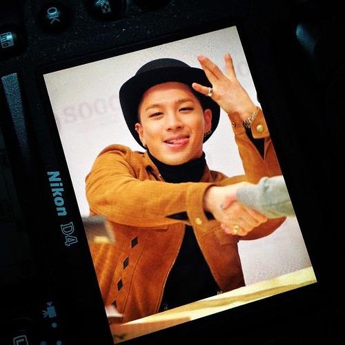 YB-Fanmeeting-HongKong-20141215-more-1-17
