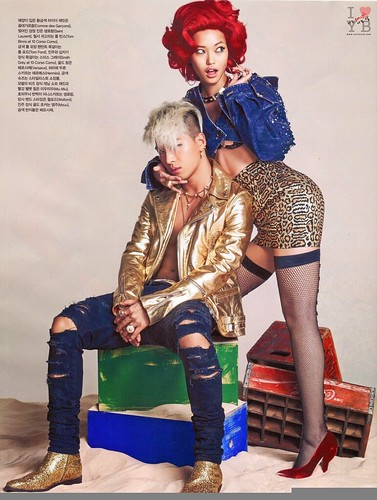 Taeyang_Vogue-Magazine-July-2014_scan_urthesun (15)