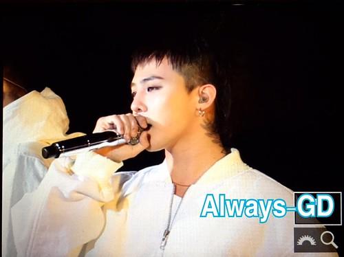 Big Bang - Made Tour - Tokyo - 13nov2015 - Always GD - 01