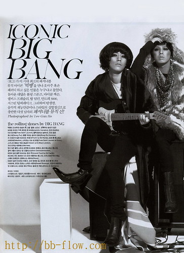 bigbang-vogue-dec2008_11