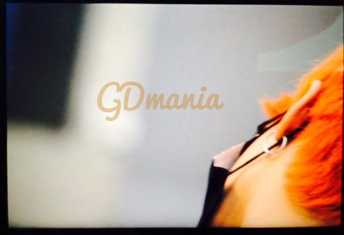 BIGBANG Departure ICN to Malyasia by GDmania (3)