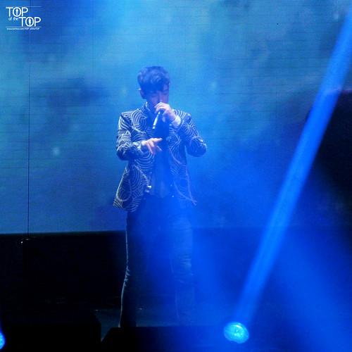 TOP_oftheTOP-BIGBANG_FM_Beijing_Day3_2016-07-17_21