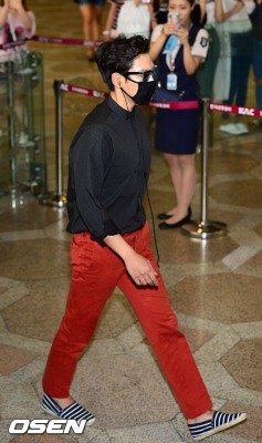 Airport_GDTOP_Gimpo-to-tokyo-20140828-(12)