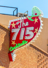 The 715