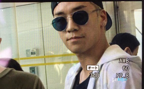 Big Bang - Hong Kong Airport - 15jun2015 - Partnervi - 02