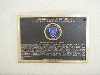 Historic Civil Engineering Landmark