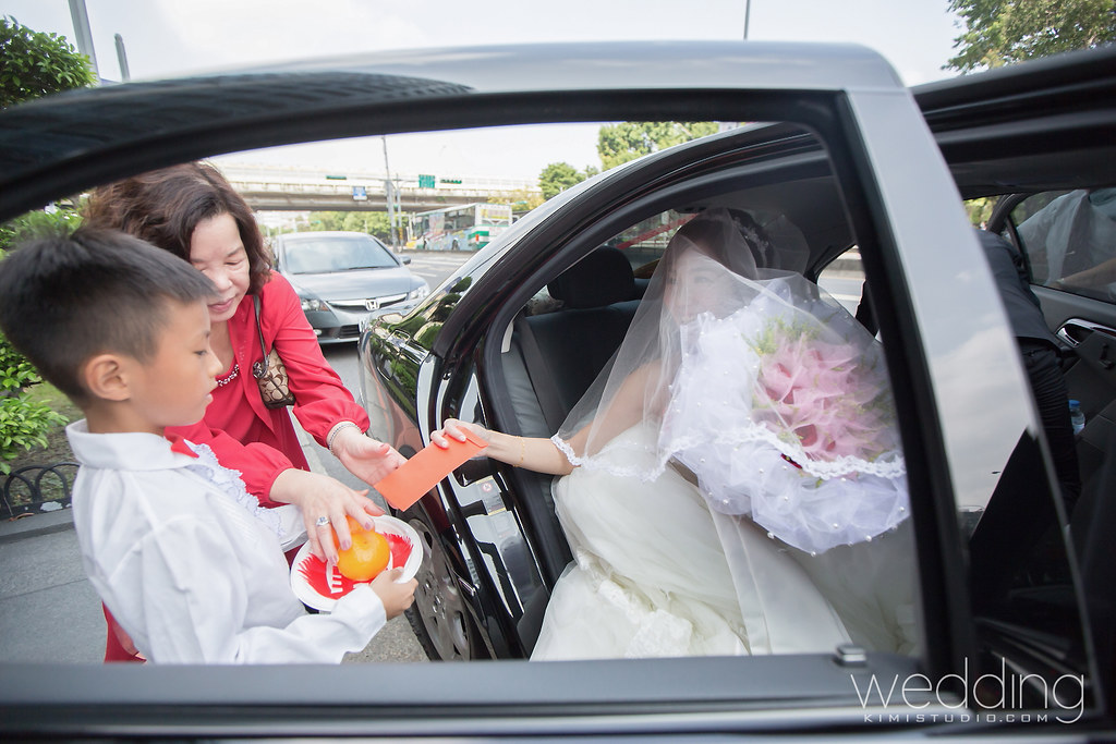 2014.09.27 Wedding Record-081