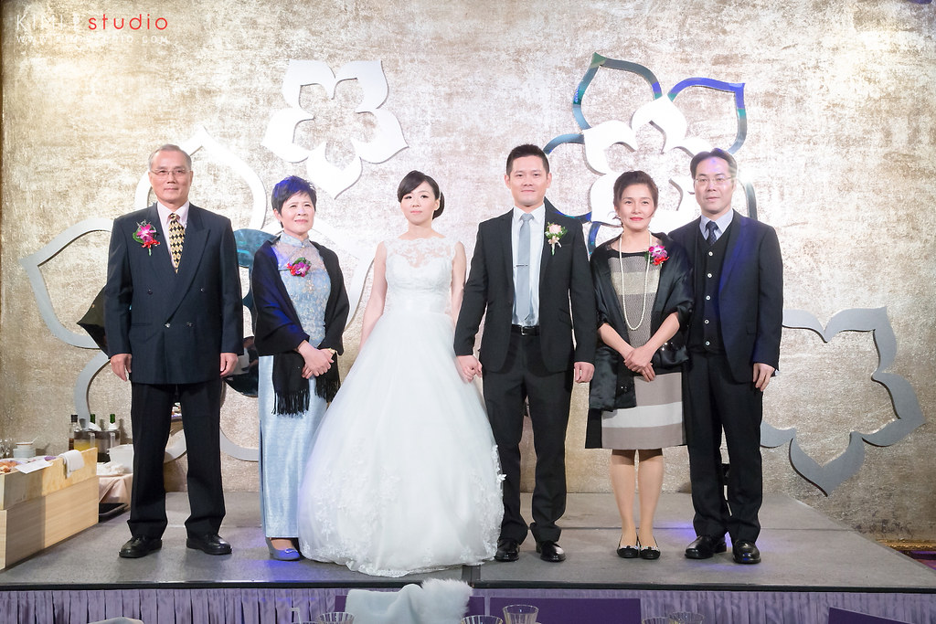 2014.12.27 Wedding Record-161