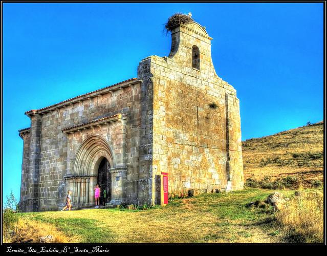 2014_07_28_243_Ermita_Santa_Eulalia_Bº_San_Pedro