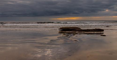 ocean panorama sun sunshine clouds sunrise meer cloudy pano tenerife teneriffa sonnenaufgang atlanticocean canaryislands beams wolkig elmedano kanarischeinseln nikond7000