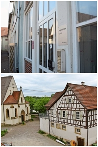 jugendhaus_steinheim_murr