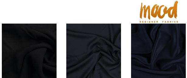 Coco fabric