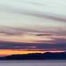 Small photo of Alaskan Sunset