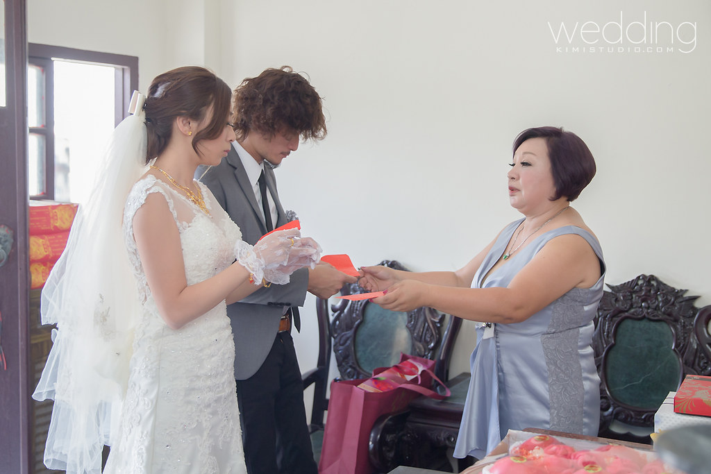 2014.09.06 Wedding Record-091