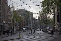 NEDERLAND - Amsterdam 088