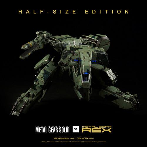 ThreeA_Half_MGRex_03