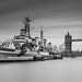 HMS Belfast