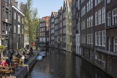 NEDERLAND - Amsterdam 037