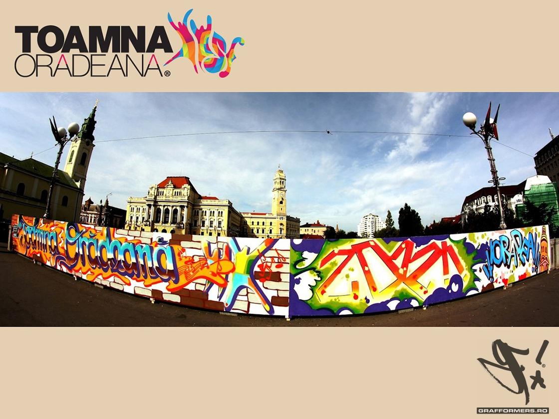 03-20120910-toamna_oradeana_festival_2012-oradea-grafformers_ro