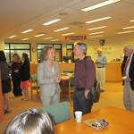 Reception Honoring Suzanne Reynolds 019