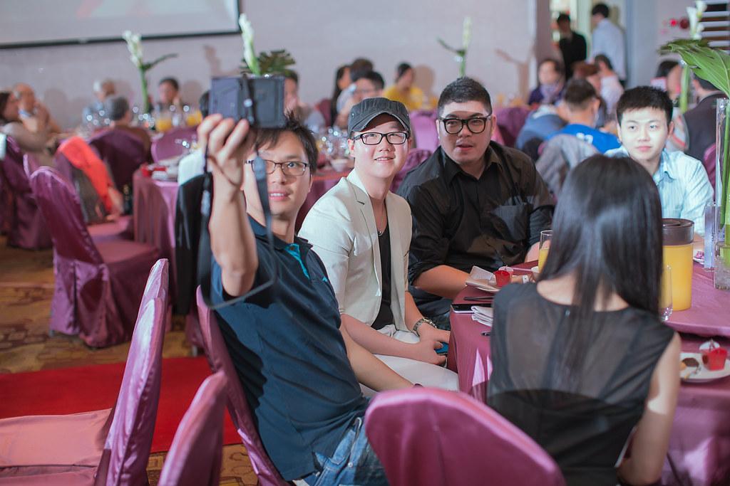 20150404晶宴會館民生觀婚禮記錄 (150)