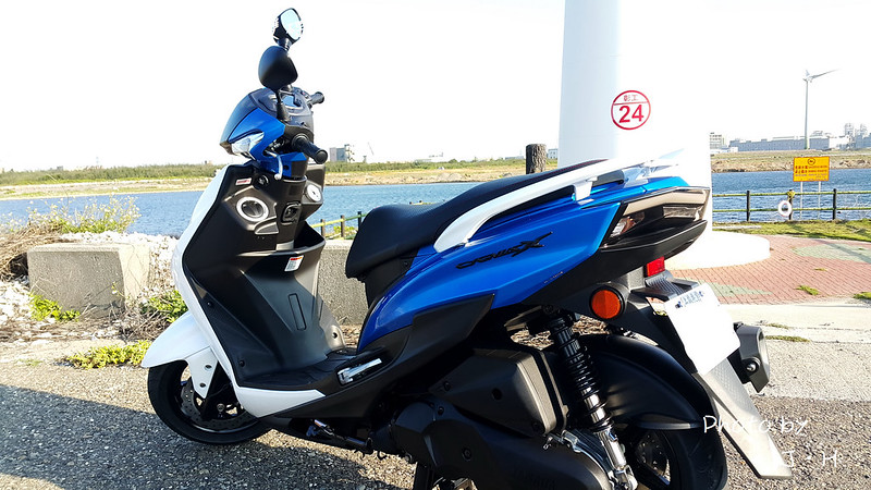 Yamaha Bb X Pickguard Replacement