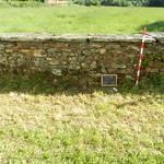 Exhumación Teilán (Lugo)