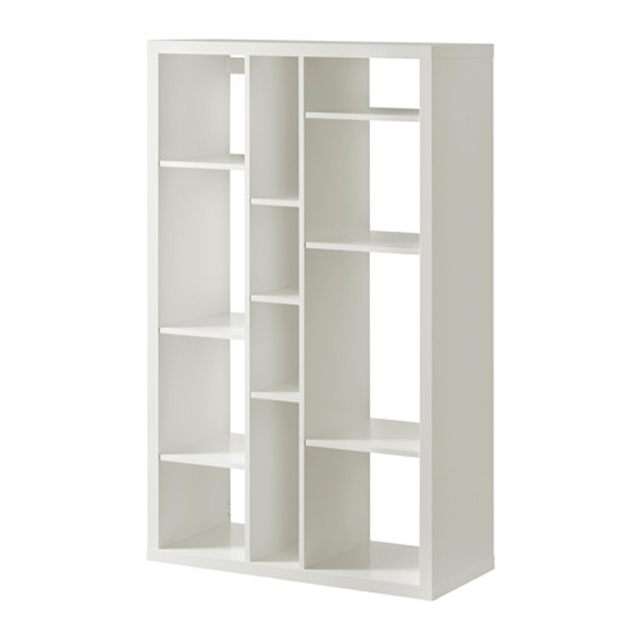 kallax-shelving-unit-white__0371268_PE551209_S4