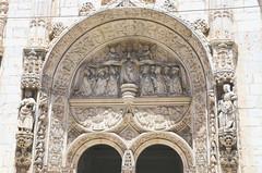 Lisbon, Igreja de Nossa Senhora da Conceição Velha