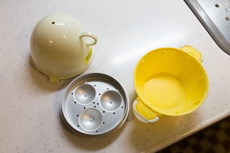 半熟ゆで卵-2