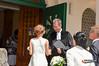 2016.07.09. - Hochzeit Trojer Thomas und Roswitha-17.jpg