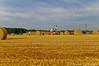 Village de Bouvines ( Nord France )