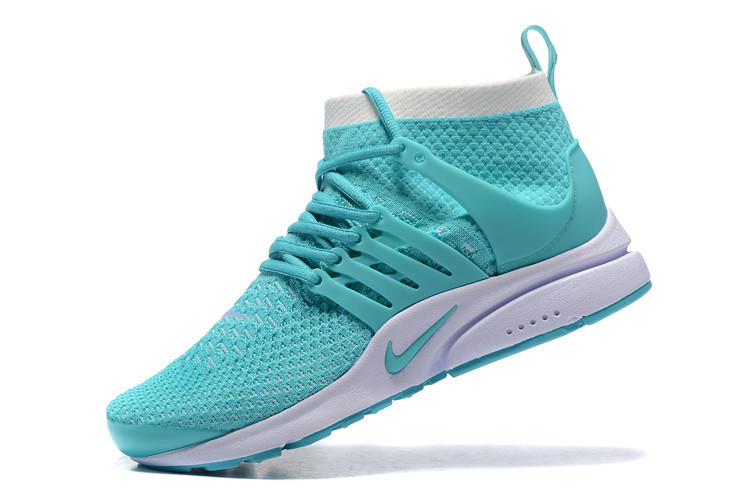 newest collection a1444 f67e6 ... Nike Air Presto Flyknit