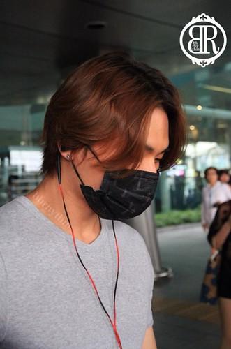 Daesung-Incheon-backfromShanghai-20140831(100)