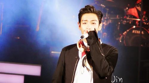 BB_YGFamCon-Bejing-20141019-HQ_133