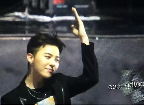 BIGBANG VIP Event Beijing 2016-01-01 OAO-GDTOP (15)