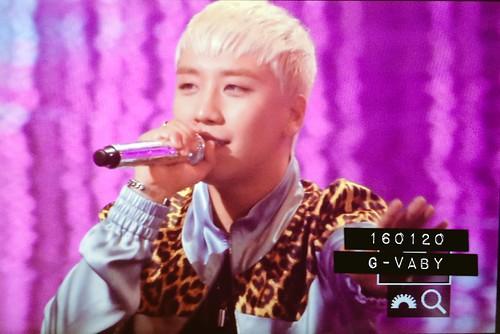 Big Bang - Golden Disk Awards - 20jan2016 - G_Vaby - 04
