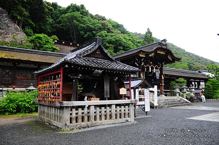 2016松尾大社 (2).JPG