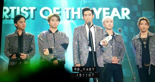 BIGBANG - MelOn Music Awards - 07nov2015 - G_Vaby - 03