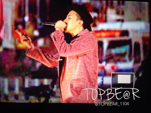 BIGBANG-ANation-Tokyo-20140829(21)