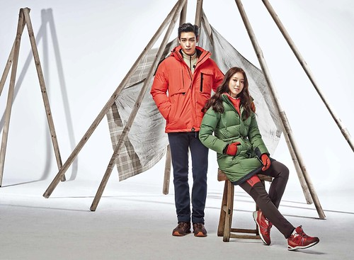 MILLET-fallwinter2014-catalogue-TOP (25)