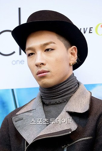 Taeyang-CKOne-Press-20141028__249
