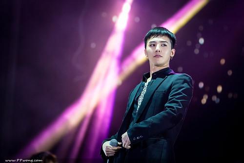 BIGBANG FM Shenzhen HQs 2016-03-13 (106)