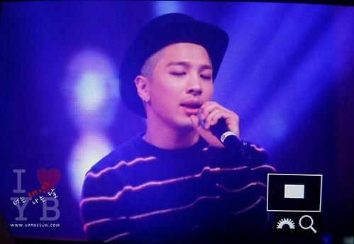 BB-fanmeeting-seoul-20141018_018