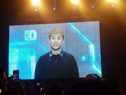 Big Bang - Made V.I.P Tour - Dalian - 26jun2016 - BIGBANG-YG - 02