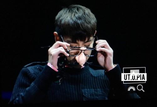 Big Bang - Made V.I.P Tour - Changsha - 26mar2016 - Utopia - 16